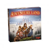 HABA - Adventure Land
