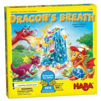 HABA - Dragons Breath