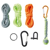 HABA - Terra Kids Paracord Set