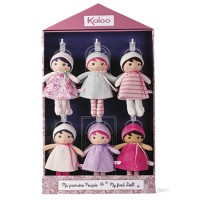 Kaloo - Tendresse Assortment (x12)