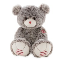Kaloo - Rouge Large Bear Grey