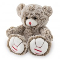 Kaloo - Rouge Small Bear Sandy