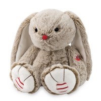 Kaloo - Rouge Medium Rabbit Sandy