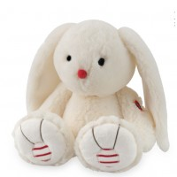 Kaloo - Rouge Medium Rabbit Ivory White