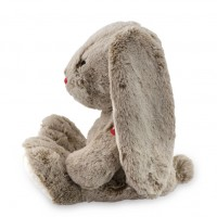Kaloo - Rouge Large Rabbit Sandy