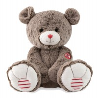 Kaloo - Rouge Large Bear Cocoa