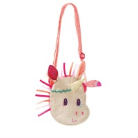 Lilliputiens - Louise Handbag