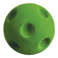 Rubbabu - Sensory Ball Green (x4)
